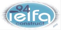 94 Ielfa Construct